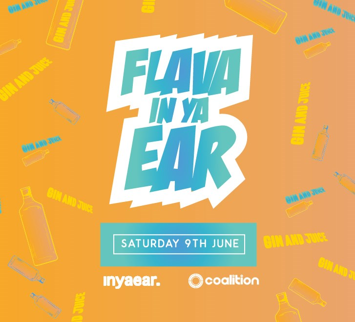 FLAVA IN YA EAR June 9th -  (specialevent.jpg)