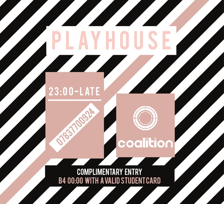 Playhouse 11.08.18 -  (PLAYHOUSE_SpecialEventBanner.jpg)