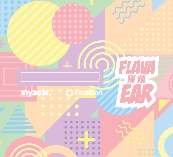 12th jan - FLAVA IN YA EAR -  (specialevent.jpg)