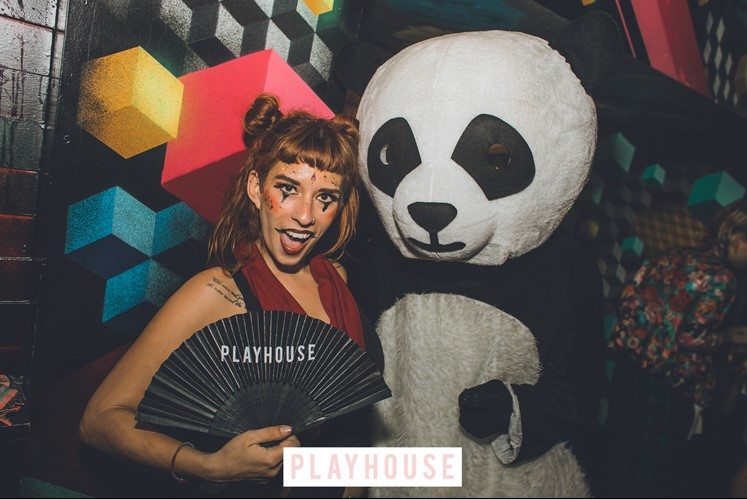 Playhouse UPDATED-105.jpg