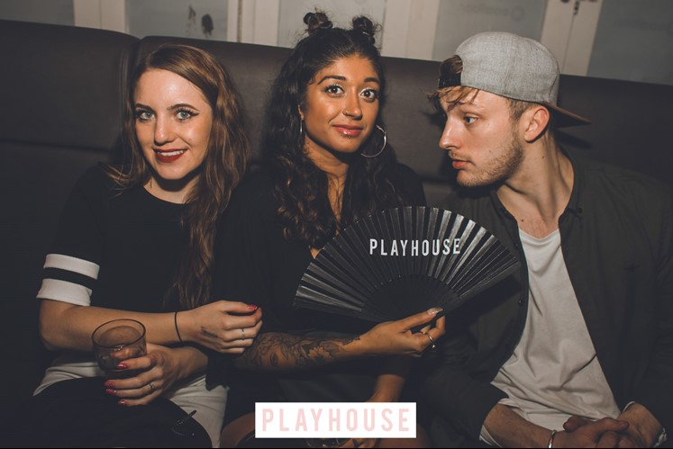 Playhouse UPDATED-106.jpg
