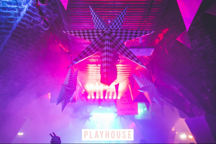 Playhouse UPDATED-113.jpg