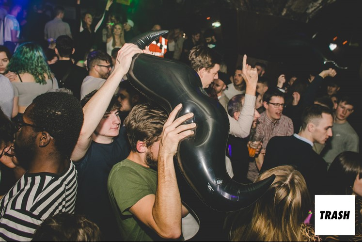 Trash Mondays 26th November Coalition-50.jpg