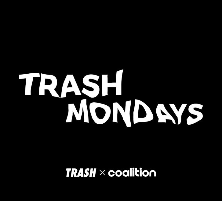TRASH Welcome Spring Party  25-03-2019 -  (trash_2018_19_web_event_image12.jpg)