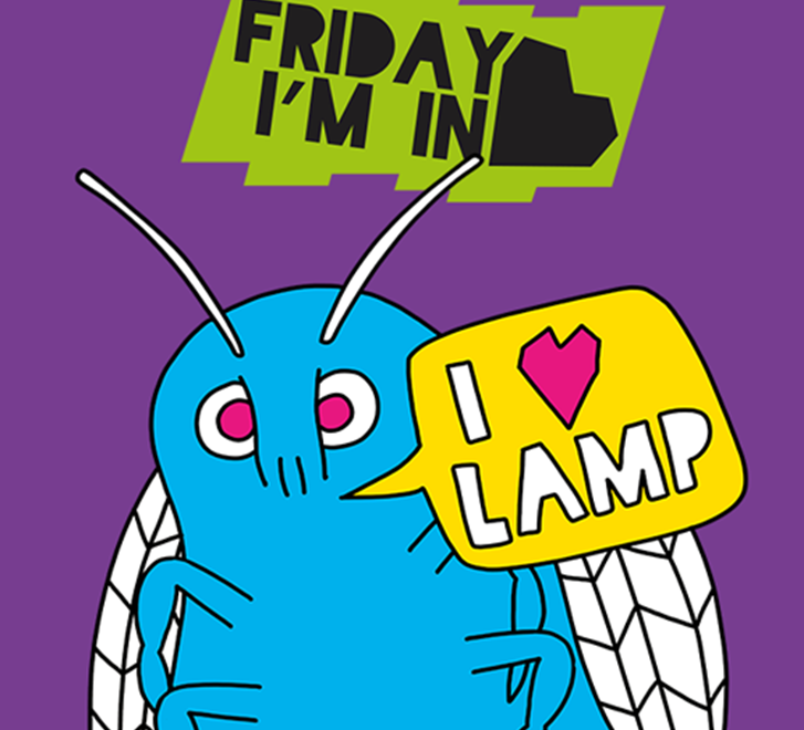 Friday I'm In Love- 22-02-2019 -  (MOTH-T-F.png)