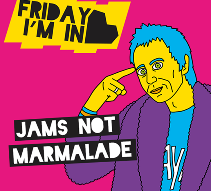Friday I'm In Love- 15-02-2019 -  (SUPER-HANS-T-F.png)