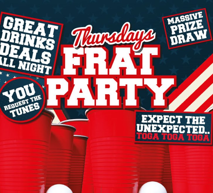 Thursday - FRAT PARTY -  (600x512.jpg)