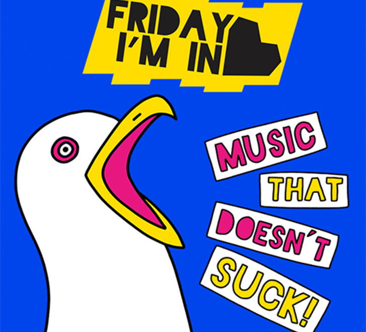 07.06.19 Friday I'm In Love:Thank F#Ȼk It's Friday! (3) (1) (2) -  (COALITION-SIZES-150319.png)