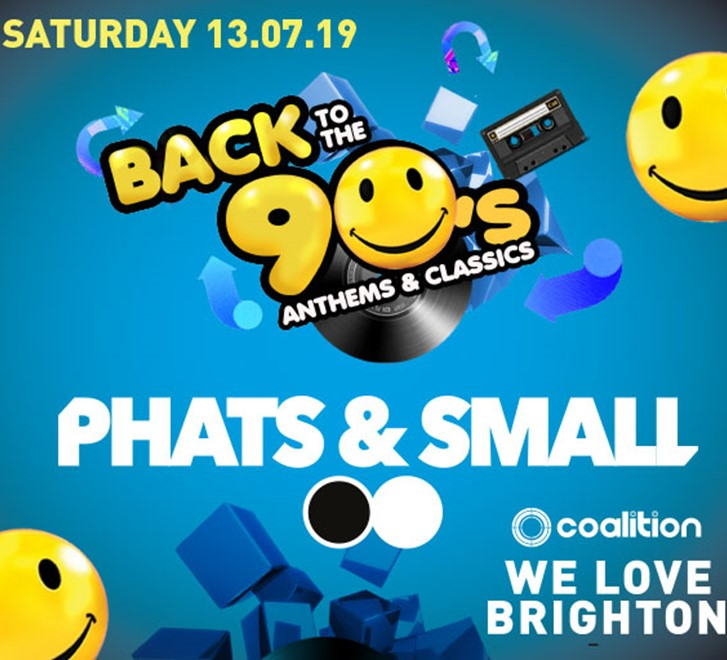 BACK TO THE 90S W/PHATTS AND SMALL (SATURDAY SESSIONS) -  (600x512.jpg)