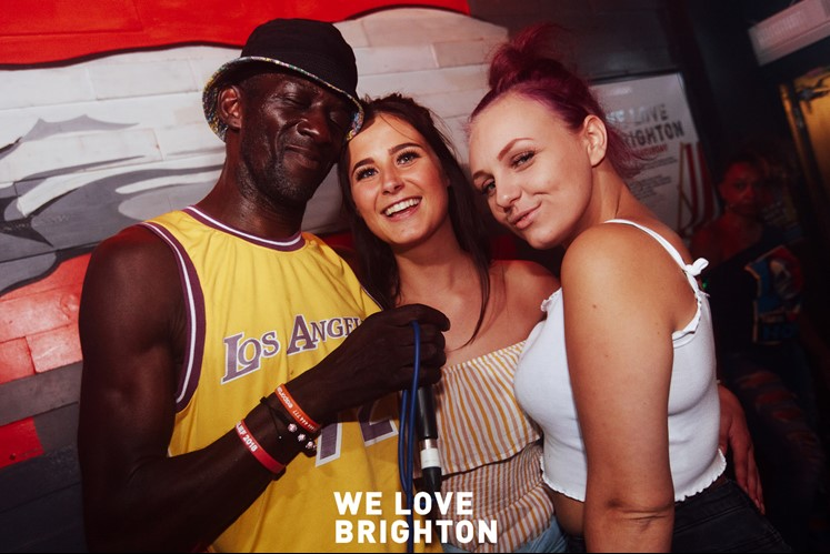 We Love Brighton 10.8.19-16.jpg