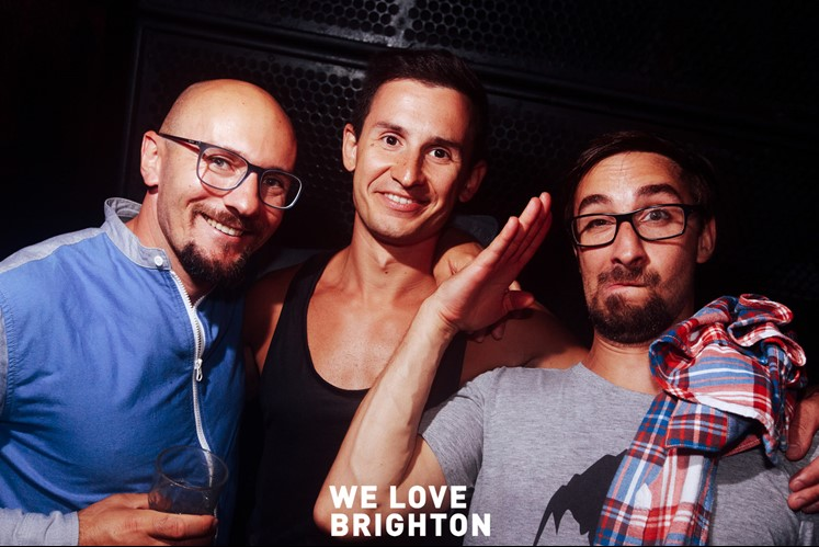 We Love Brighton 10.8.19-48.jpg