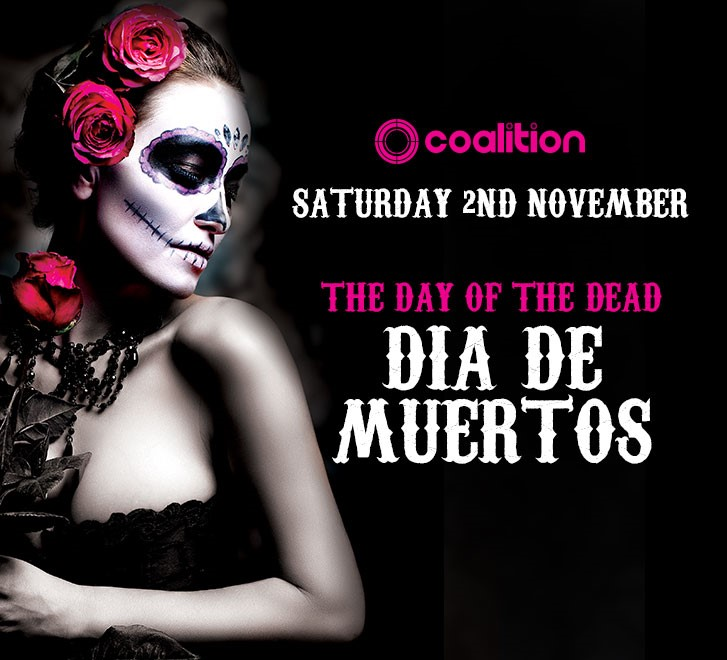 THE DAY OF THE DEAD -  (Event.jpg)