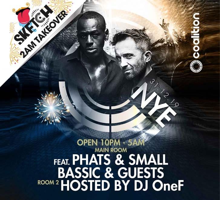 New Years Eve ft. Phats & Small -  (EVENT.jpg)