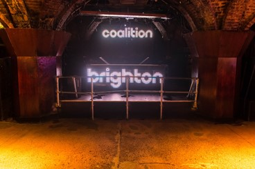 Max Langran - Coalition Brighton Venue Shots-31.jpg